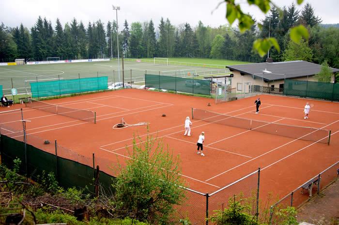 Tennisanlage002